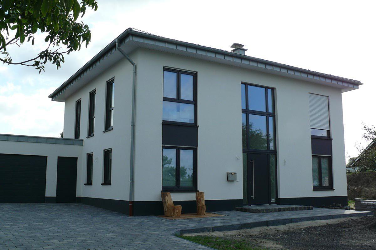 Nordbau Immobilien Referenzobjekt 12